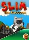 Slim the Raccoon Image