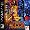 Yu-Gi-Oh! Forbidden Memories Image