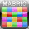 Mabric 1.0 Image