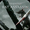 Dishonored: Rat Assassin iPad Edition Image