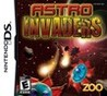 Astro Invaders Image