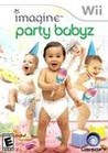 Imagine Party Babyz Image