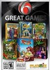 6 Great Games Image