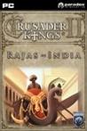 Crusader Kings II: Rajas of India Image
