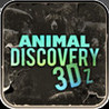 Animal Discovery in 3D Image