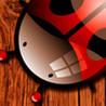 Save The Bug Image