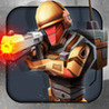 WarCom: Shootout Image