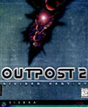 Outpost 2: Divided Destiny Image