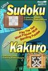 Ultra Sudoku & Ultra Kakuro Image