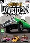 American Lowriders Image
