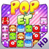 POP ET HD Image