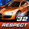 Race Or Die 32 Respect Image