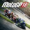 MotoGP 18 Image