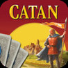 Rivals for Catan Image