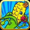 Baby Corn Run Plus Image