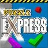 Puzzle Express Image