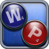 WordPong Image