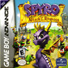Spyro: Attack of the Rhynocs Image