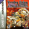 Yggdra Union Image