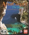 Anacapri - The Dream Image