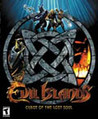 Evil Islands: Curse of the Lost Soul Image