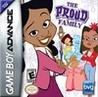 The Proud Family Image