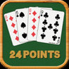 24 Points HD Image