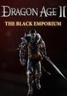 Dragon Age II: The Black Emporium Image
