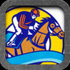 Horse Racing: The High Stakes Derby Quest Race Image