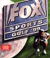 Fox Sports Golf '99 Image