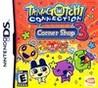 Tamagotchi Connection: Corner Shop 3 Image