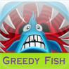 GreedyFish Image