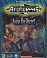 Animorphs: Know the Secret Image
