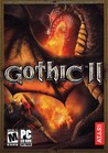 Gothic II Image