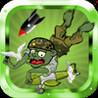 Flying Zombies Image
