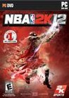 NBA 2K12 Image