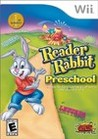 Reader Rabbit: Preschool Image