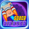 Air Rush Space Image
