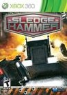 Sledge Hammer Image