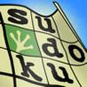 SUDOKU Maniac Image
