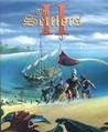 The Settlers II Image