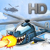Crazy Choppers HD Image
