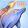 Laser Dolphin HD Image