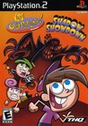 The Fairly OddParents! Shadow Showdown Image