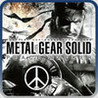 Metal Gear Solid: Peace Walker HD Edition Image