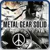 Metal Gear Solid: Peace Walker HD Edition Image