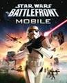 Star Wars: Battlefront Image
