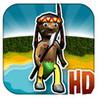 Island Raid HD Image