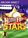 Home Run Stars Image
