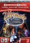 Ultimate Pro Pinball Image